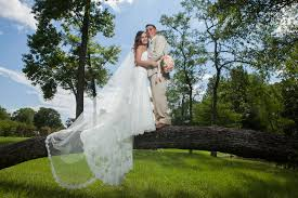 houston wedding photographers looking for a houston wedding photographer