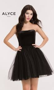 homecoming formal dance gowns columbus oh logan athens lancaster
