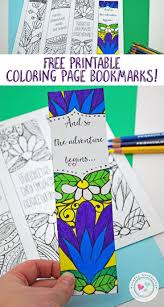 272 best words colouring pages for adults images on pinterest