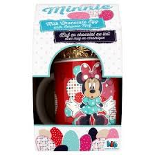 minnie mouse easter egg disney minnie mouse easter egg mug asda groceries