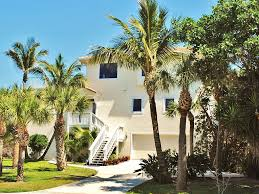 melbourne beach house rental florida beachfront vacation rentals