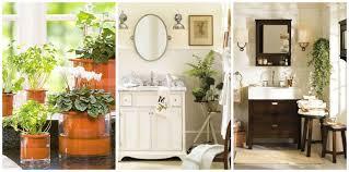 decorating ideas for bathroom bathroom bathroom decor ideas home decoration plus