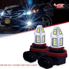4runner fog light bulb led fog light bulbs h16 for 2014 2017 toyota corolla 4runner yaris