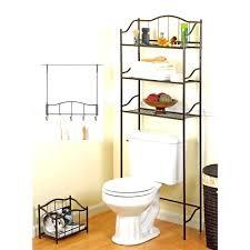 25 bathroom space saver ideas brilliant over the door organizer