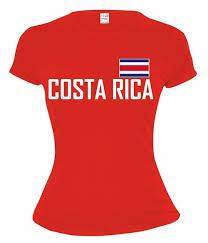 online buy wholesale costa rica women from china costa rica women