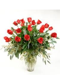 boca raton florist boca raton florist two dozen roses in boca raton fl