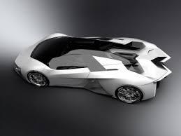 lamborghini upcoming cars car design of the future lamborghini concepts