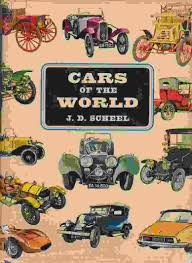 automotive beven youngs automotive motorcycle books and