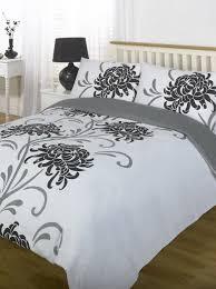 Grey Comforter Target Bedroom Magnificent Dillards Duvet Covers Grey And Yellow
