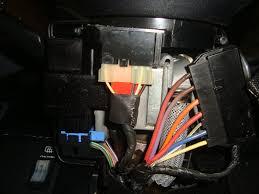 1996 oem cruise control install problem jeep cherokee forum
