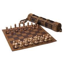North Carolina travel chess set images 93 best chess images chess sets chess boards and jpg