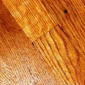 cleaning pergo laminate flooring merry