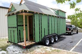 Dormer Building Design Dormer Windows Cost Roof Dormers Shed Dormer Cost