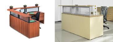 Drafting Table Toronto Global Adaptabilities Reception Desk Office Furniture Toronto