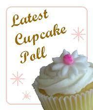 mini cupcake wrapper template minis papel de embrulhar cupcake