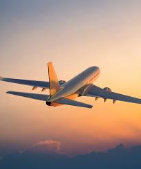 thanksgiving travel flight deal buying tickets