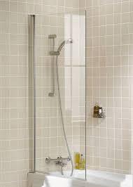 square bath screen 8mm glass lakes bathroom lakes bathrooms