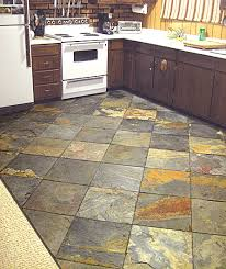 Cheap Tiles For Kitchen Floor - tile flooring ideas top kitchen floor tile ideas u tile designs