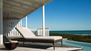 Dedon Patio Furniture by Dedon Product Finder