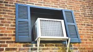 troubleshooting window a c problems angie u0027s list