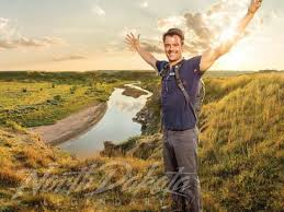 South Dakota How To Travel With A Suit images Actor josh duhamel shares his favorite things about north dakota jpg