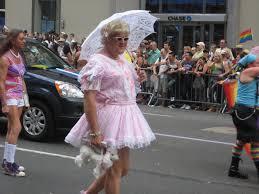 22 new women dressed up as men u2013 playzoa com