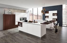küche tag der küche 30 09 2017 tdk17 aktuelle informationen zum
