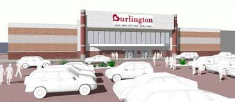 Burlington Home Decor New Burlington Store Coming To Red Rose Commons In Lancaster Pa