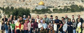 Kentucky group travel images Koinonia travels tours christian group travel elizabethtown ky png