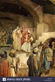 anointing horn samuel anointing david i samuel 16 13 then samuel took the