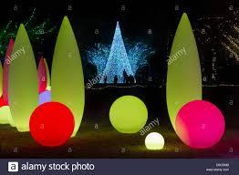 Botanical Gardens Atlanta Christmas Lights by Christmas Lights In Georgia Christmas Lights Decoration