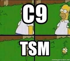 Meme Generator Homer Simpson - homer simpson bush meme generator return simpson best of the funny meme