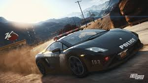 Lamborghini Veneno Speed - lamborghini gallardo lp 560 4 2013 need for speed wiki
