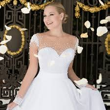 online get cheap elegant country style wedding gowns aliexpress