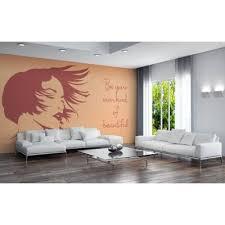 self adhesive vinyl wallpaper floral design