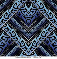 greek key wallpaper stock images royalty free images u0026 vectors