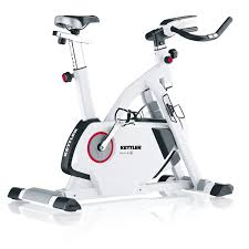 K He Auf Raten Kaufen Kettler Indoor Bike Racer 3 Kaufen Mit 90 Kundenbewertungen