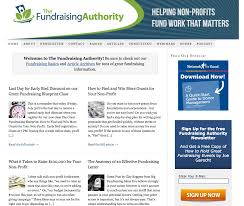 Free Non Profit Business Plan Template by 4 Excellent Email Marketing Ideas For Nonprofits Caign Monitor