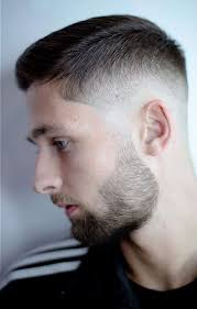 combover hairstyle what should you put 15 comb over haircuts not what you think