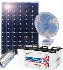 solar light for home welcome to krishna solar house solar home light system