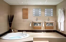 spa bathroom decor ideas bathroom simple spa bathroom decor ideas within decorating home