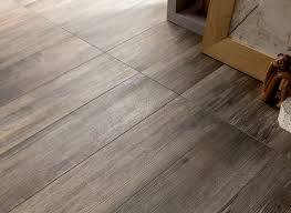 best bathroom floor tile ideas