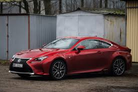 lexus rc atomic silver 98 reviews lexus rc 300h f sport on margojoyo com