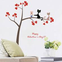 Home Decoration Accessories Wall Art Popular Bedroom Decor Accessories Buy Cheap Bedroom Decor