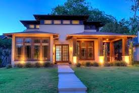 contemporary craftsman house plans contemporary craftsman home this picture of our home