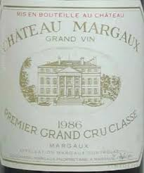 chateau margaux i will drink 1986 chateau margaux margaux prices in uk