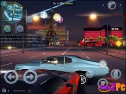 gangstar apk gangstar vegas 1 8 2b mod apk with data version