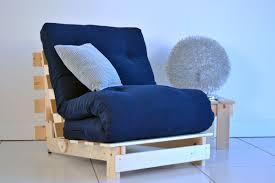 futon sofa beds classic futon