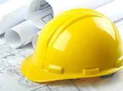 Interior Designer Costs by Missouri Coalition For Interior Design Interior Designers