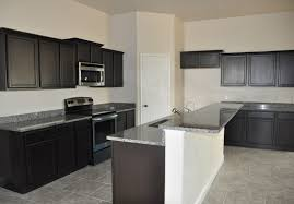 kitchen furniture white 41 most hd kitchen furniture looking grey wall painted